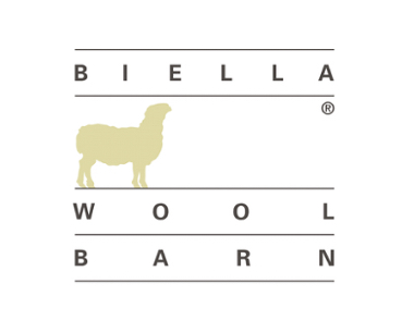 Biella Wool barn
